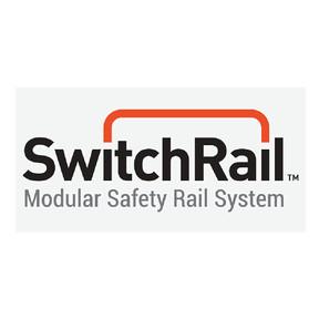 SwitchRail