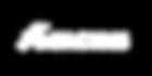 i365 logo-wht-01.png