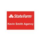 web logos_0003_State Farm KSA Logo.jpg