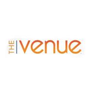 web logos_0023_The Venue 2018 Logo.jpg