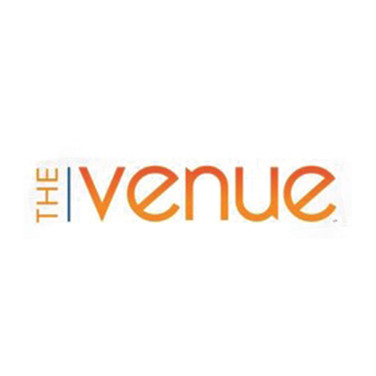 web logos_0023_The Venue 2018 Logo.jpg