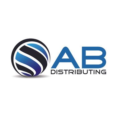 web logos_0057_AB Distributing Logo.jpg