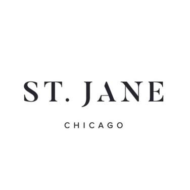 web logos_0129_St. Jane Hotel.jpg