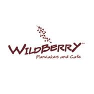 web logos_0024_Wildberry Cafe Logo.jpg
