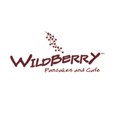 web logos_0024_Wildberry Cafe Logo.jpg