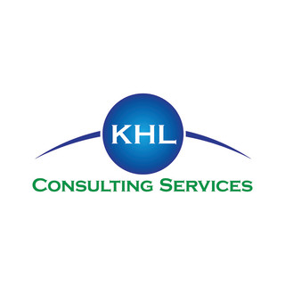 KHL Consulting