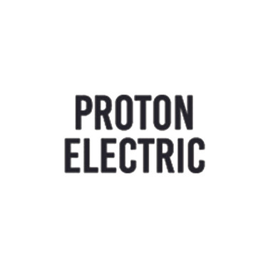 web logos_0101_Proton Electric.jpg