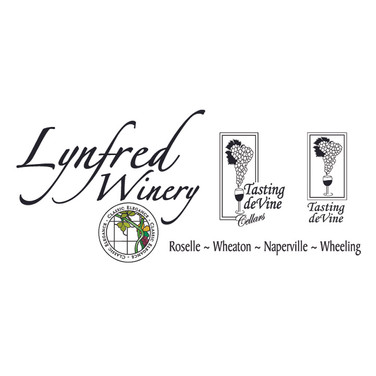 web logos_0152_Lynfred Winery.jpg