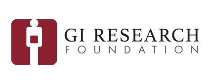 GIresearchfoundationlogo.png
