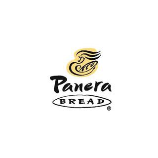 web logos_0000_panera bread.jpg