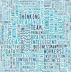 businness-idea-plan-info-text-graphics-2