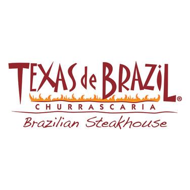 web logos_0078_Texas de Brazil Logo.jpg