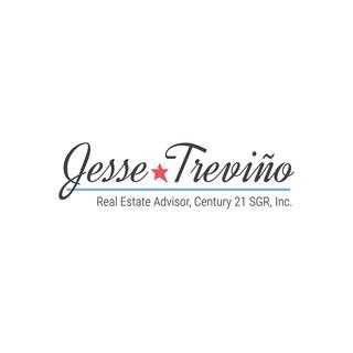 web logos_0001_Jesse Trevino.jpg