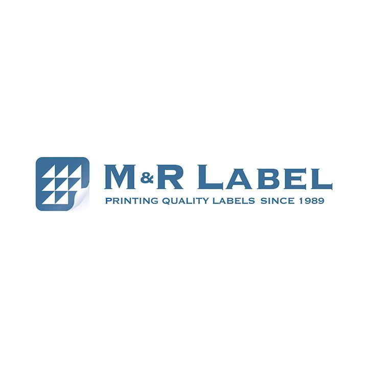 M & R Label