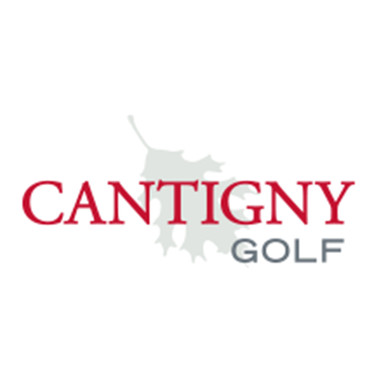 in kind web logos_0064_Cantigny Golf.jpg