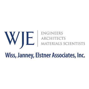 web logos_0098_WJE Inc Logo.jpg