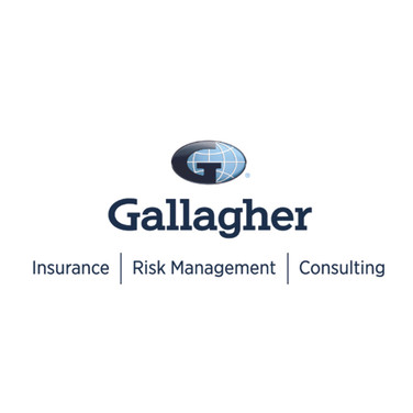 web logos_0066_Gallagher Logo - NEW.jpg