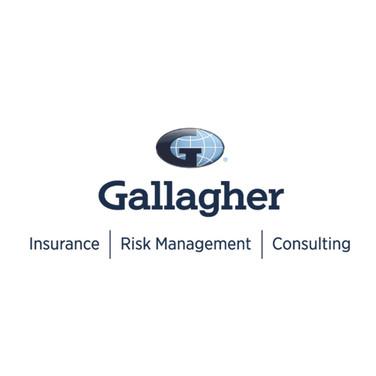 web logos_0066_Gallagher Logo - NEW.jpg