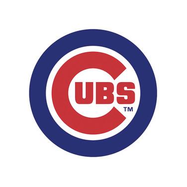 web logos_0009_Chicago Cubs.jpg