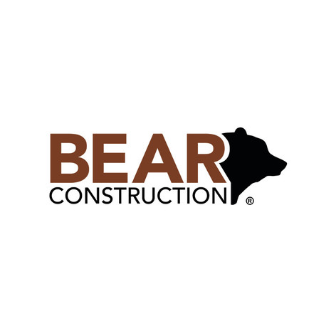 web logos_0001_Large BEAR logo.jpg