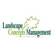 web logos_0074_LCM_Logo 1-01.jpg
