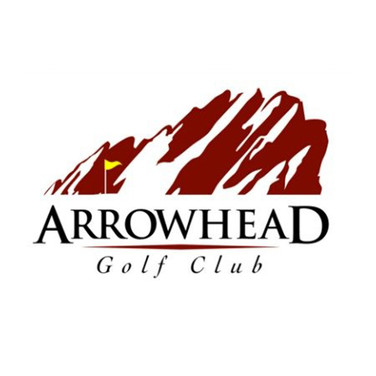 in kind web logos_0071_Arrowhead Golf Cl