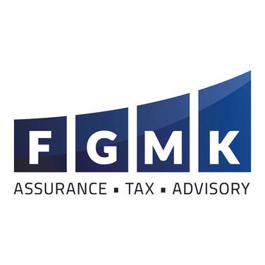 web logos_0081_FGMK Logo.jpg