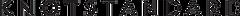 Knot Standard Logo.png