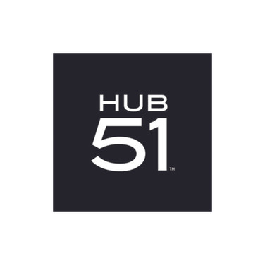 web logos_0149_hub 51.jpg