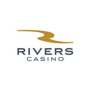 web logos_0020_Rivers logo 2018.jpg