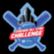 CASC 2019-event logo-01.png