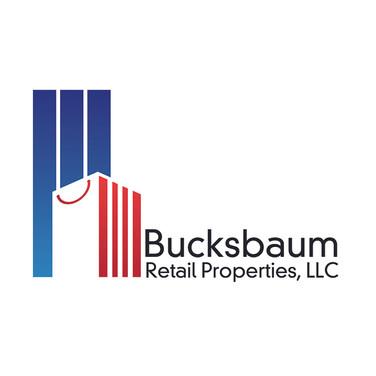web logos_0000_Bucksbaum Logo.jpg