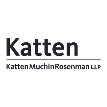 web logos_0138_Katten Muchen Logo.jpg