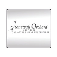 web logos_0022_Stonewall Golf Logo.jpg