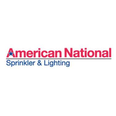 web logos_0177_American Sprinkler.jpg