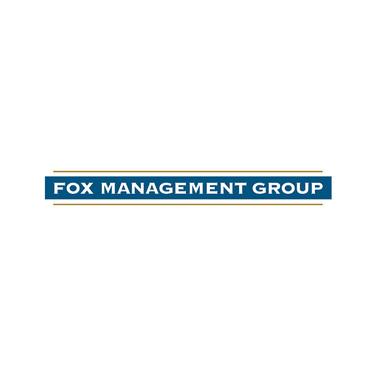 web logos_0140_FOX MANAGEMENT LOGO.jpg