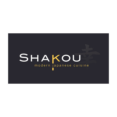 web logos_0157_Shakou_Reverse_CMYK.jpg