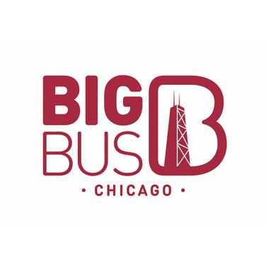 web logos_0048_Big Bus Logo.jpg