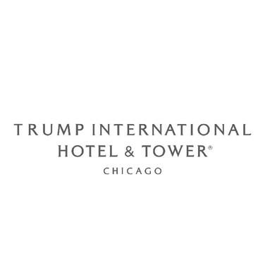 web logos_0131_Trump Hotel.jpg