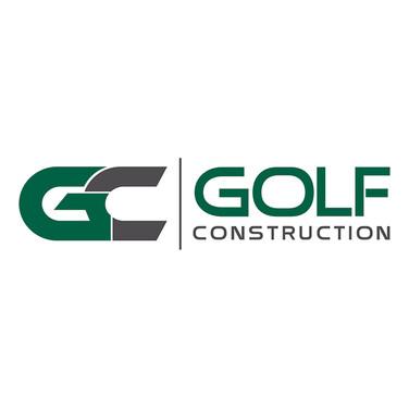 web logos_0079_GC Logo.jpg
