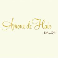 in kind web logos_0073_Amour De Hair.jpg