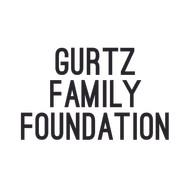 Gurtz-01.jpg