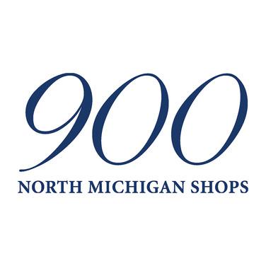 in kind web logos_0075_900 N Michigan Sh
