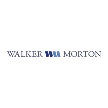 web logos_0112_walker morton.jpg