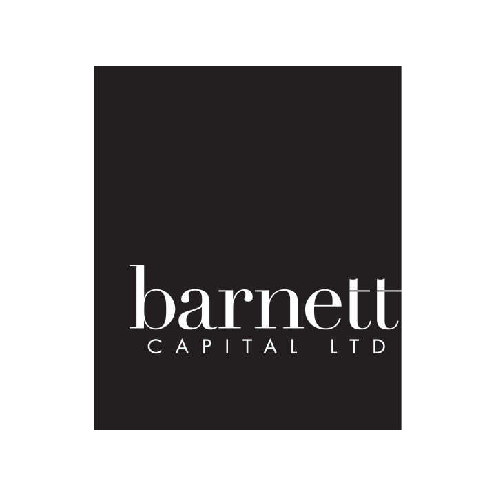 Barnett Capital Logo