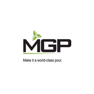web logos_0001_MGP Ingredients.jpg