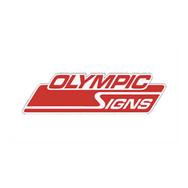 web logos_0036_Logos_0008_Olympic Signs