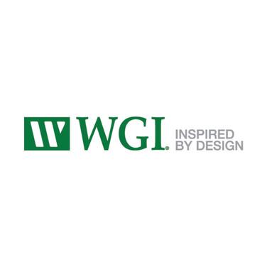 web logos_0143_WGI.jpg