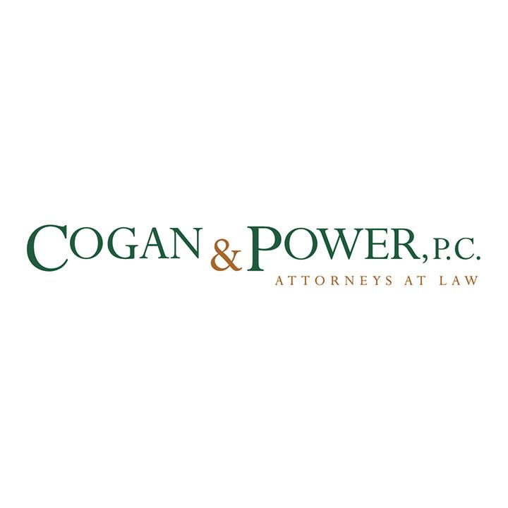 Cogan & Power, P.C.