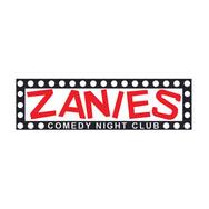 web logos_0132_zanies.jpg